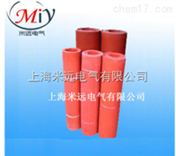 20KV  红色高压绝缘垫生产厂家