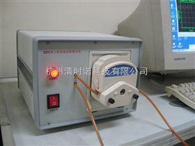 DPCZ-2直鏈澱粉測定儀  DPCZ-2
