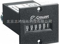 原装进口Crouet计数器 销售Crouet计数器、Crouet电源