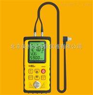 香港希玛AR860超声波测厚仪厂家