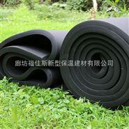 B1級模塑聚苯板