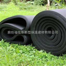 B1级模塑聚苯板
