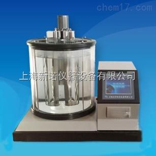 密度、運動粘度、粘度指數試驗器 SYD-1884B密度試驗器