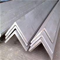 宣城Q235 Q345B3# 4# 5#角钢价格,H型钢价格,工字钢价格