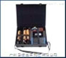 PW9002电池套装C1005携带箱C1008日本日置HIOKI采集器