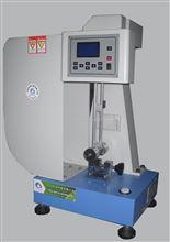 XK-9017数显式塑料冲击测试仪