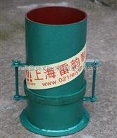 通用供货砂浆分层度仪价格,精选砂浆分层度仪结构