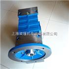 NMRV110台州三凱渦輪蝸杆減速機報價(上海91成版人抖音app下载)