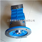NMRV110台州三凯涡轮蜗杆减速机报价(上海梁瑾)