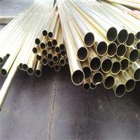 天津*铜管价格,70-1锡黄铜管价格