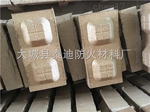 天津電纜阻火模塊專業供應
