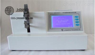 LL11235-AV型节育器尾丝抗拉力测试仪