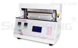 RFY-03铝箔包装热合测试仪/热封仪