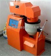 BH-10/20专业沥青混合料拌和机,上海沥青混合料搅拌机
