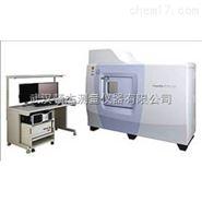 湖北武汉岛津工业CT InspeXioSMX-225CT