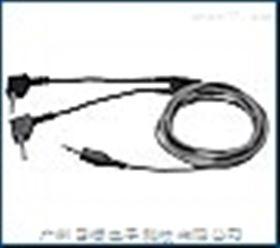 9094/C0201/C02029094输出线C0201 C0202携带包日置HIOKI