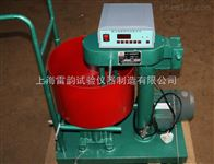 UJZ-15优质砂浆搅拌机,供货砂浆搅拌机图片,搅拌机型号