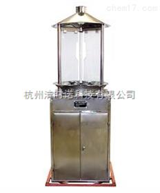HTCB-3A自動蟲情測報燈哪裏有賣?