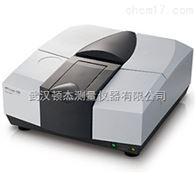 IRTracer-100湖北武汉岛津红外光谱IRTracer-100