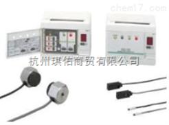 供应代理原装SUNX GD-C1+GD-10