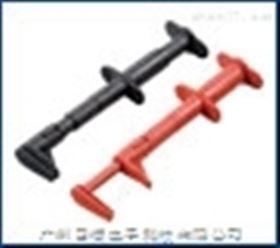 L4939断路针L4938测试针L4936测试夹日置HIOKI采集器