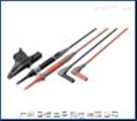 L9844/L9787L9844 L9787 L9843-51测试线日置HIOKI