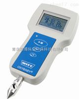 德国进口的便携式残氧分析仪威特M+型号