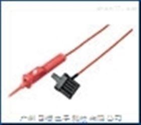 L9788-11套装L9788-10测试线L9788-90前端探针日置HIOKI