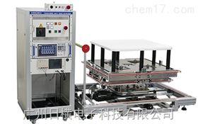 TS2400/1220TS2400充电评价系统1220日置HIOKI采集器