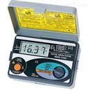 共立MODEL4102AH接地电阻测试仪