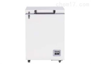 -40度、105升卧式博科超低温冰箱