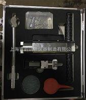SJY-800B厂家特价贯入式砂浆强度检测仪技术指标
