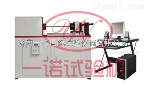 数显金属材料试验机