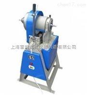 XMB-68优质棒磨机规格,上海68型棒磨机型号