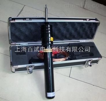 雷电计数器校验仪专业生产|上海百试