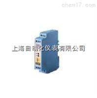 DBW系列隔离式温度变送器,DWB隔离温度变送器