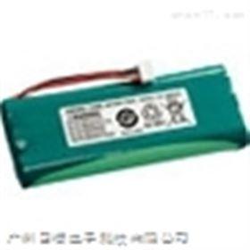 日本日置HIOKI记录仪CAN线9713-01传感器Z2000电池组Z1000