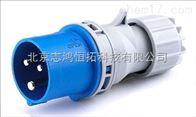 专业销售HARTING型号39509040010连接器