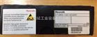 力士乐放大器VT-VRPA 1-537-10/V0/PV 0811405097