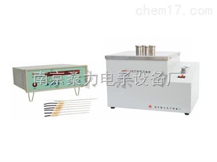 销售KWL-Ⅲ金属相图实验装置