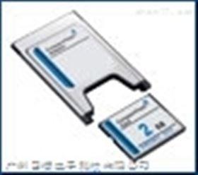 日本日置HIOKI记录仪软件9335PC卡9830  9729