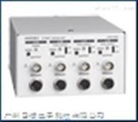 MR8741记录仪 P-1203A笔头 9323电缆 日置