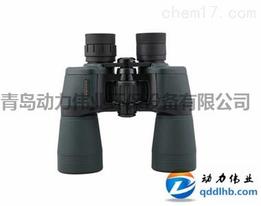 DL-LGM630 数码测烟望远镜 厂家现货DL-LGM630 数码测烟望远镜