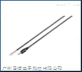 日本日置HIOKI记录仪适配器Z2003吊带Z5004连接线L1010
