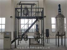 2L/5L/10L精细化工综合实验装置