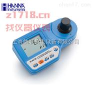 负离子浓度检测仪的操作原理