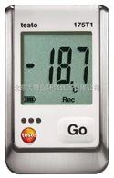 德图testo 175 T1温度记录仪价格