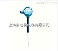 WRN-74 直形管接头式防爆热电偶