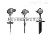 WRN2-420 WRE2-420热电偶WRN2-420A WRE2-420A