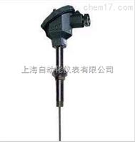 WRN-52活络管接头式热电偶